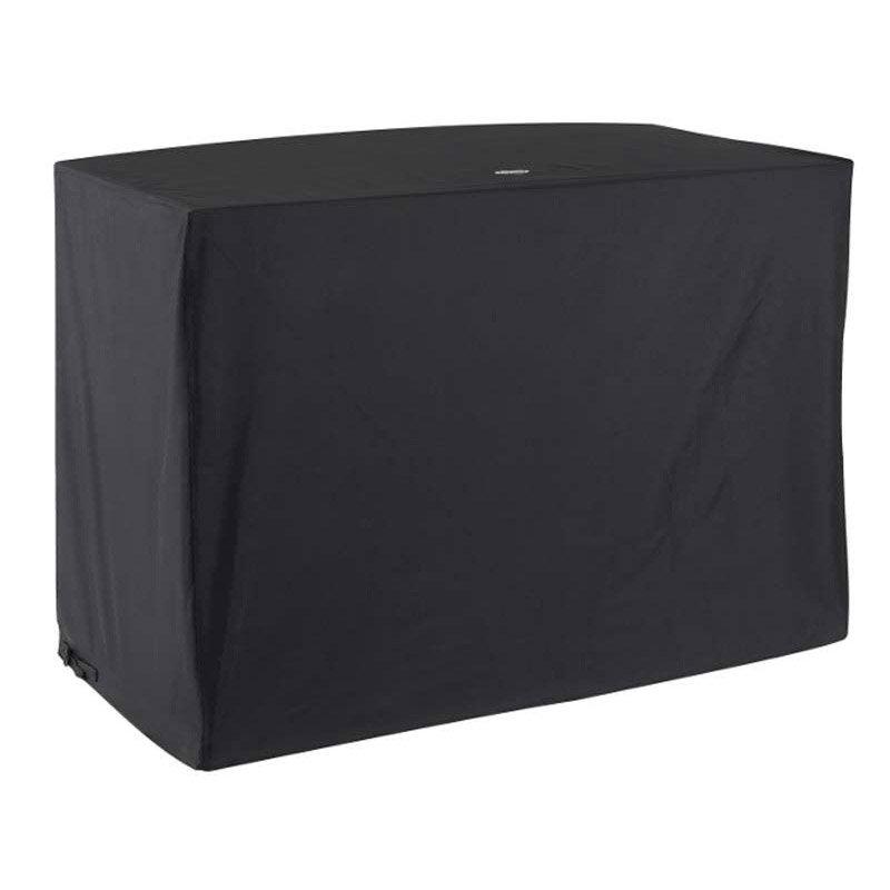 housse de protection pour plancha eno x x. Black Bedroom Furniture Sets. Home Design Ideas