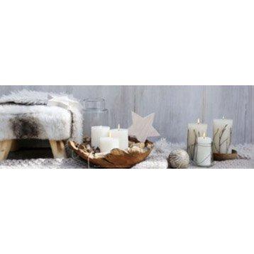 affiche poster et toile leroy merlin. Black Bedroom Furniture Sets. Home Design Ideas