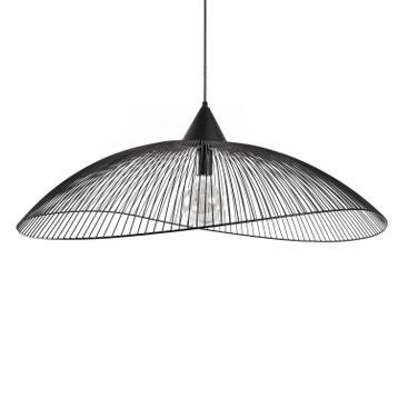 lustre suspension luminaire plafonnier luminaires. Black Bedroom Furniture Sets. Home Design Ideas