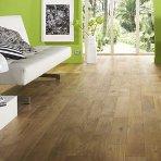 pose parquet lamelle colle calcul devis tourcoing entreprise jtztvg. Black Bedroom Furniture Sets. Home Design Ideas