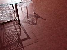 tout savoir sur les sols vinyles leroy merlin. Black Bedroom Furniture Sets. Home Design Ideas