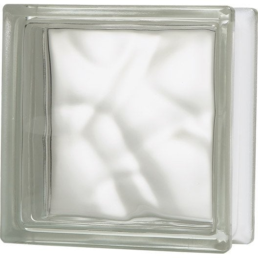 tableau sur verre leroy merlin affordable tableau verre. Black Bedroom Furniture Sets. Home Design Ideas