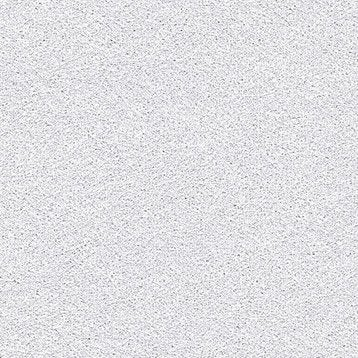 Voile de verre LANIVIT Planit lisse, 35 g/m²