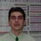 Jean-<b>luc Fradin</b> - Directeur de magasin - 979948B0-A7D1-495A-A767-9A5D31EA1F36