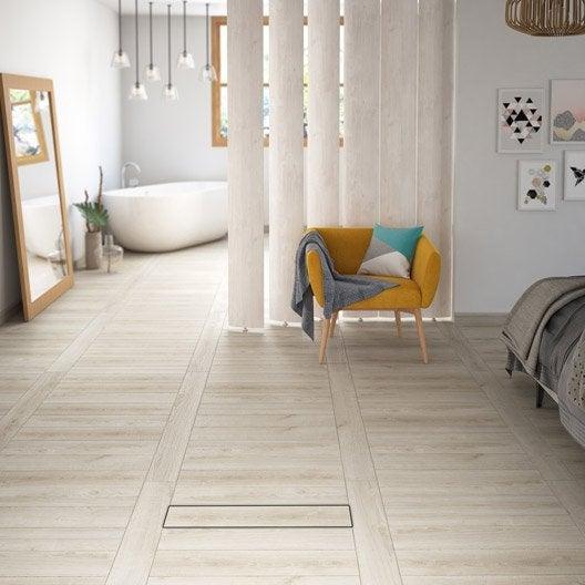 sol stratifi vicence b ton rompu c t gauche mm. Black Bedroom Furniture Sets. Home Design Ideas