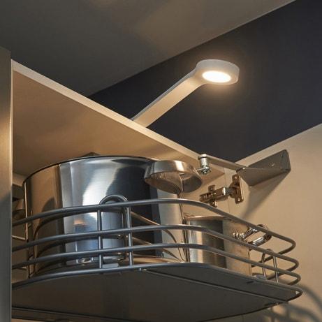 L Eclairage Technique Pour La Cuisine Leroy Merlin