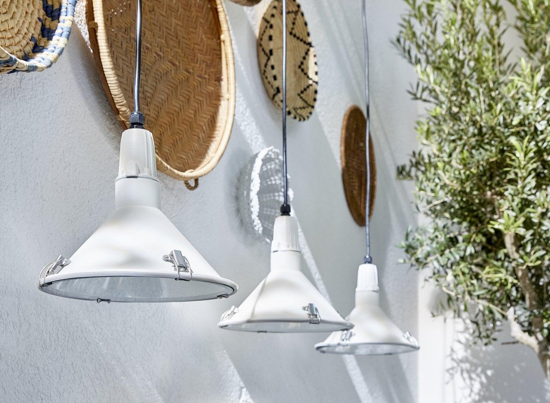Des lanternes comme à marrakech leroy merlin