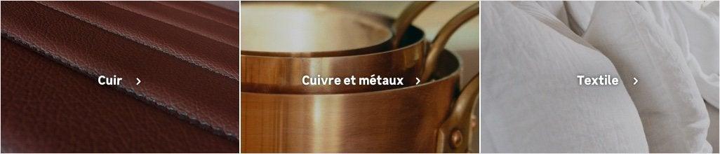 Teinture Textile Au Meilleur Prix Leroy Merlin