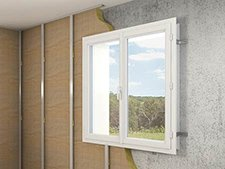 Tout savoir sur les poses de fenêtres   Leroy Merlin c018ce1b1c7