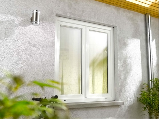 tout savoir sur les poses de fenêtres | leroy merlin