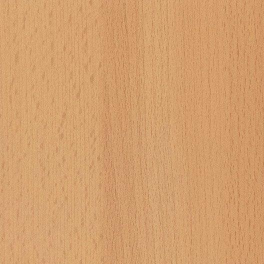 panneau d coratif x cm ep 3 mm leroy merlin. Black Bedroom Furniture Sets. Home Design Ideas