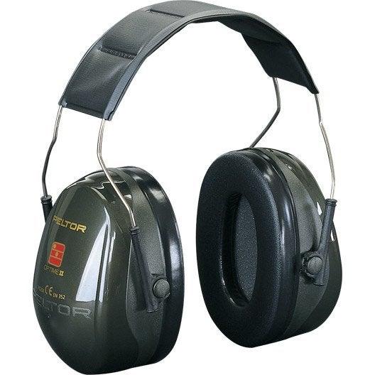 protection auditive et t te casque de chantier bouchon d 39 oreille protection du bricoleur. Black Bedroom Furniture Sets. Home Design Ideas