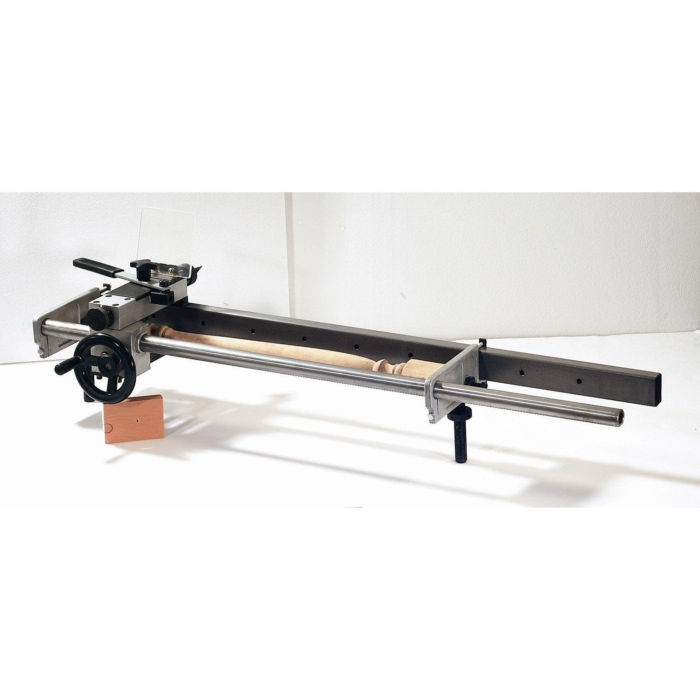 copieur pour tour bois fartools pro tu 1650 leroy merlin. Black Bedroom Furniture Sets. Home Design Ideas