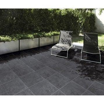 carrelage ext rieur carrelage sol et mur leroy merlin. Black Bedroom Furniture Sets. Home Design Ideas