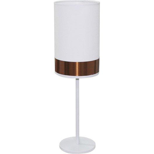 liste de remerciements de ilona d epson lampe imprimante top moumoute. Black Bedroom Furniture Sets. Home Design Ideas