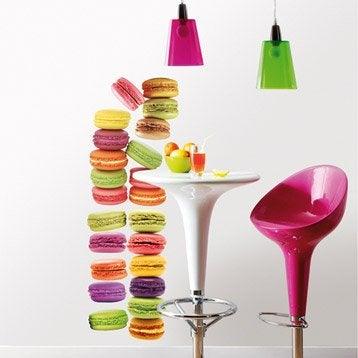 stickers stickers adh sif d coratif cadre miroir et. Black Bedroom Furniture Sets. Home Design Ideas