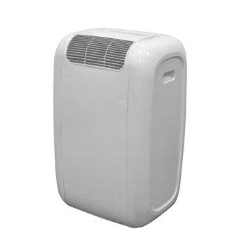 Climatiseur mobile climatiseur mobile ventilateur et chauffage d 39 appoi - Climatiseur mobile leroy merlin ...