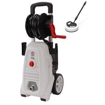 Nettoyeur haute pression électrique STERWINS 135C EPW,  1800 W 93 bar(s)