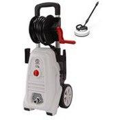 Nettoyeur haute pression électr...