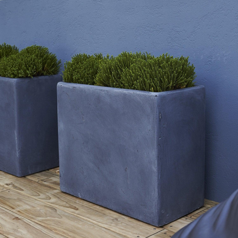 Solutions du vert chez moi mood in my mind - Leroy merlin jardiniere ...