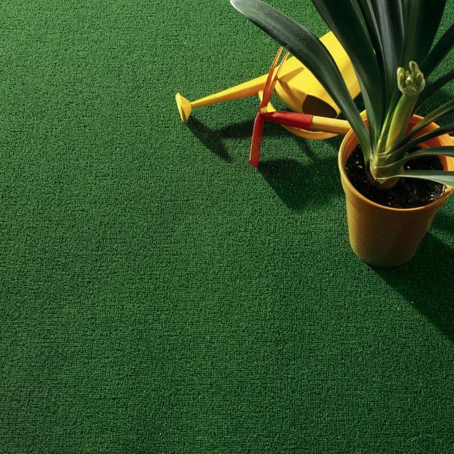 gazon artificiel iris au rouleau 1 x 4 m leroy merlin. Black Bedroom Furniture Sets. Home Design Ideas