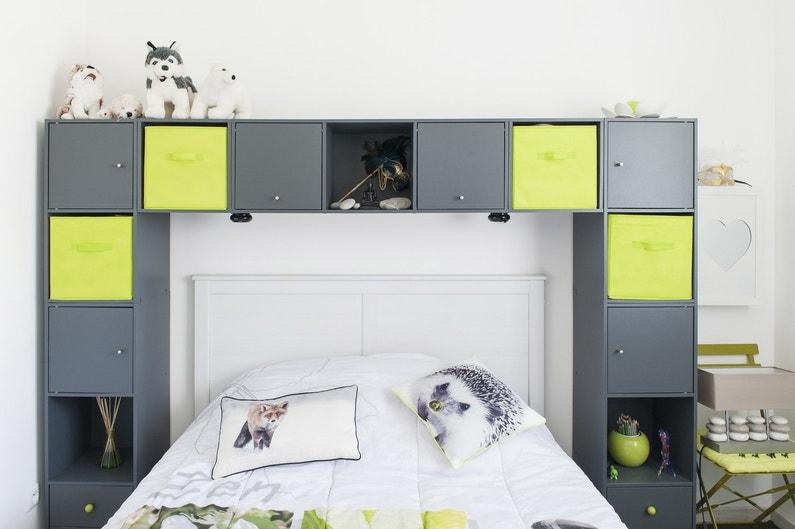 boulogne sur mer leroy merlin. Black Bedroom Furniture Sets. Home Design Ideas