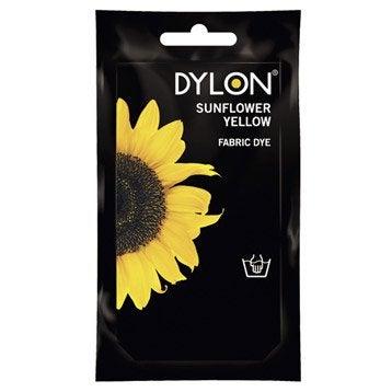 Produit d 39 entretien produit naturel d sinfectant nettoyant multi usag - Teinture textile blanc ...