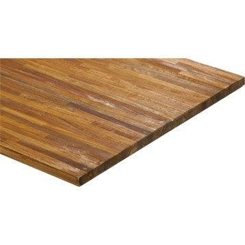 tablette bois tablette m lamin am nagement placard dressing penderie placard sur mesure. Black Bedroom Furniture Sets. Home Design Ideas