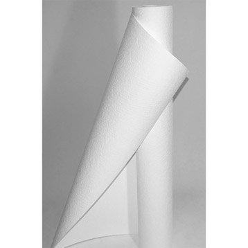Fibre de verre Taloché prépeint, prépeint 210 g/m²