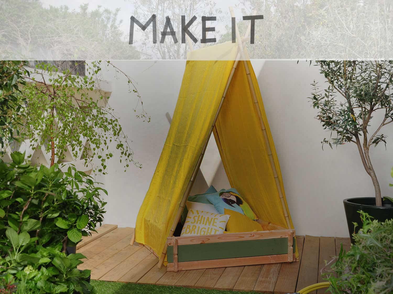 Magasin bricolage macon beautiful magasins de bricolage et de materiaux gourdon plan with - Fabriquer un tipi exterieur ...