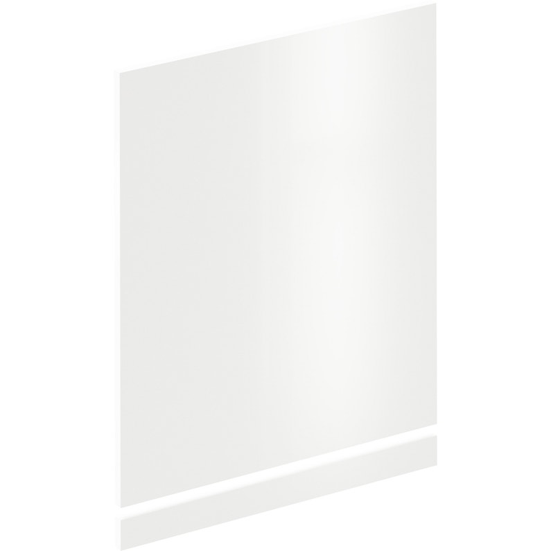 Kit Lave Vaisselle Sevilla Blanc Delinia Id H761 X L597 Cm