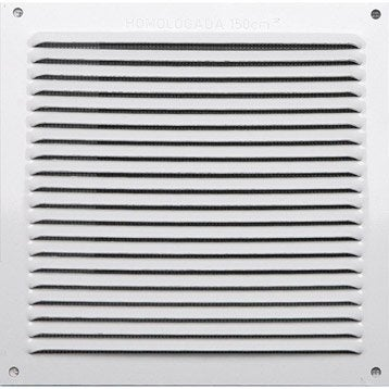 grille d 39 a ration grille de ventilation bouche a ration. Black Bedroom Furniture Sets. Home Design Ideas