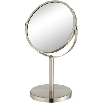 miroir grossissant x20 miroir grossissant x 20 sur