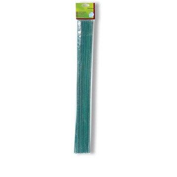 Tuteur bambou droit NORTENE H.0.4 m