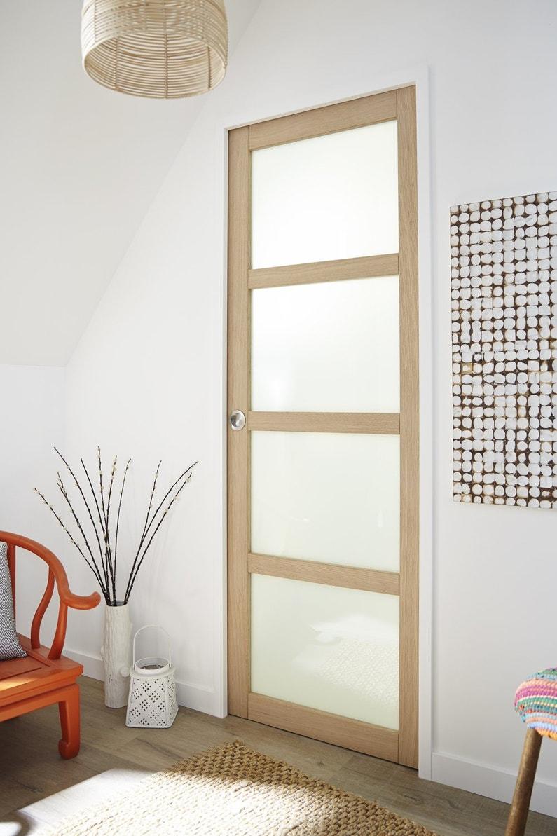 Un radiateur design et d coratif leroy merlin for Miroir 70x90