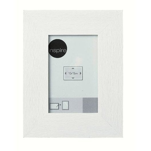 liste de couple de yanis l et aya d cadre blanc. Black Bedroom Furniture Sets. Home Design Ideas