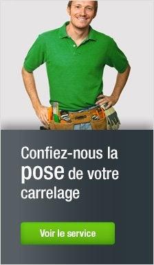 pose-carrelage