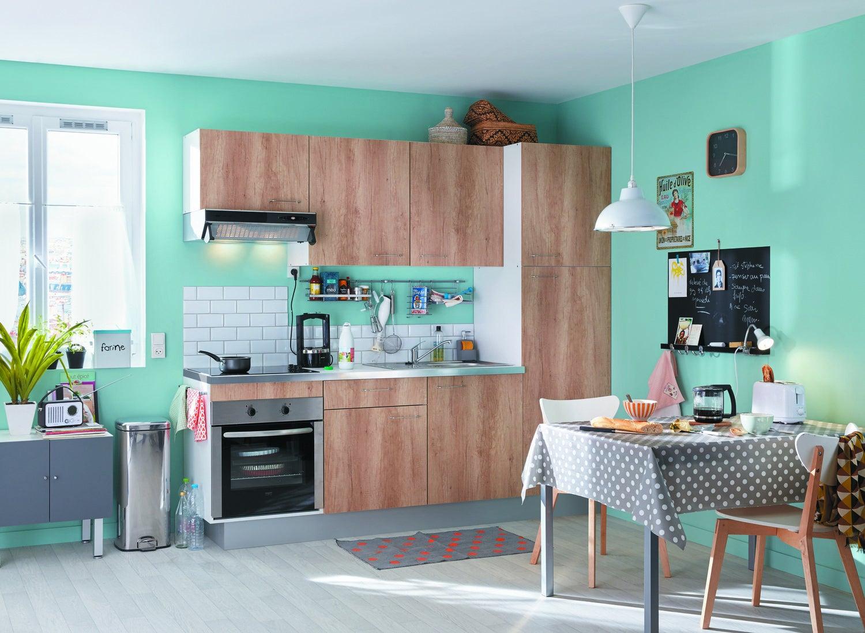simulateur cuisine 3d affordable with simulateur cuisine. Black Bedroom Furniture Sets. Home Design Ideas