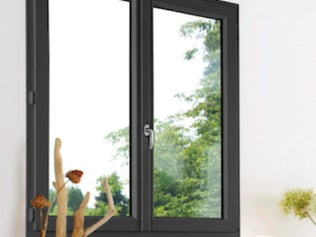 Remplacer une fenêtre en applique à l'intérieur