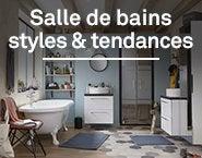 2015 layer salle de bains styles et tendances 4