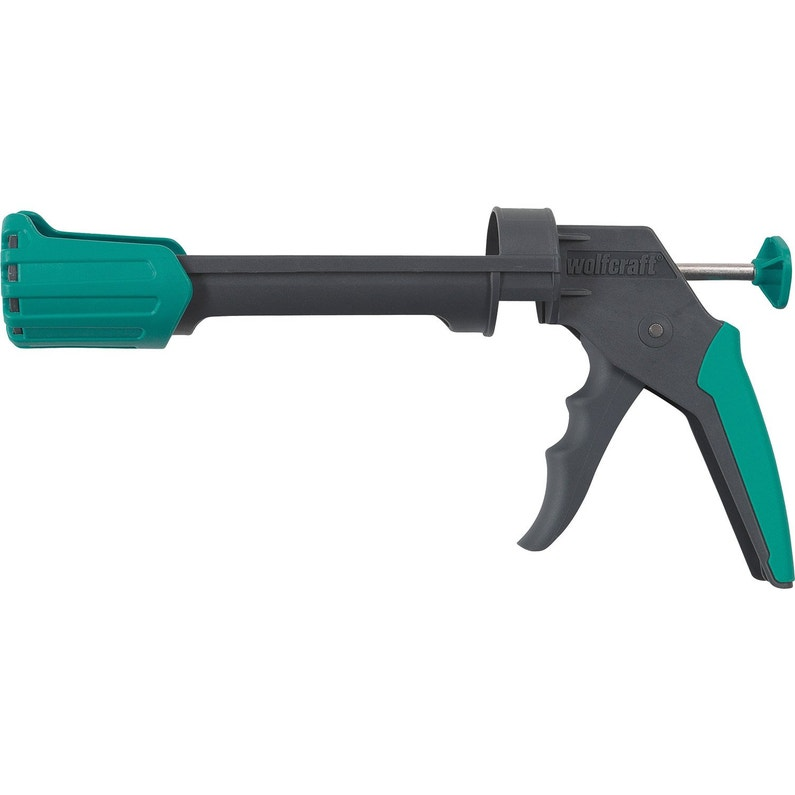 Pistolet Colle Leroy Merlin