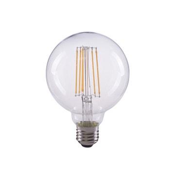ampoule led ampoule halog ne au meilleur prix leroy merlin. Black Bedroom Furniture Sets. Home Design Ideas