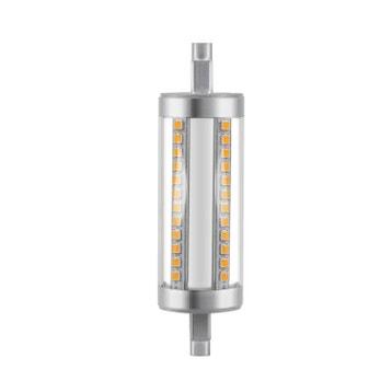 Ampoule Led R7s 118mm 50w