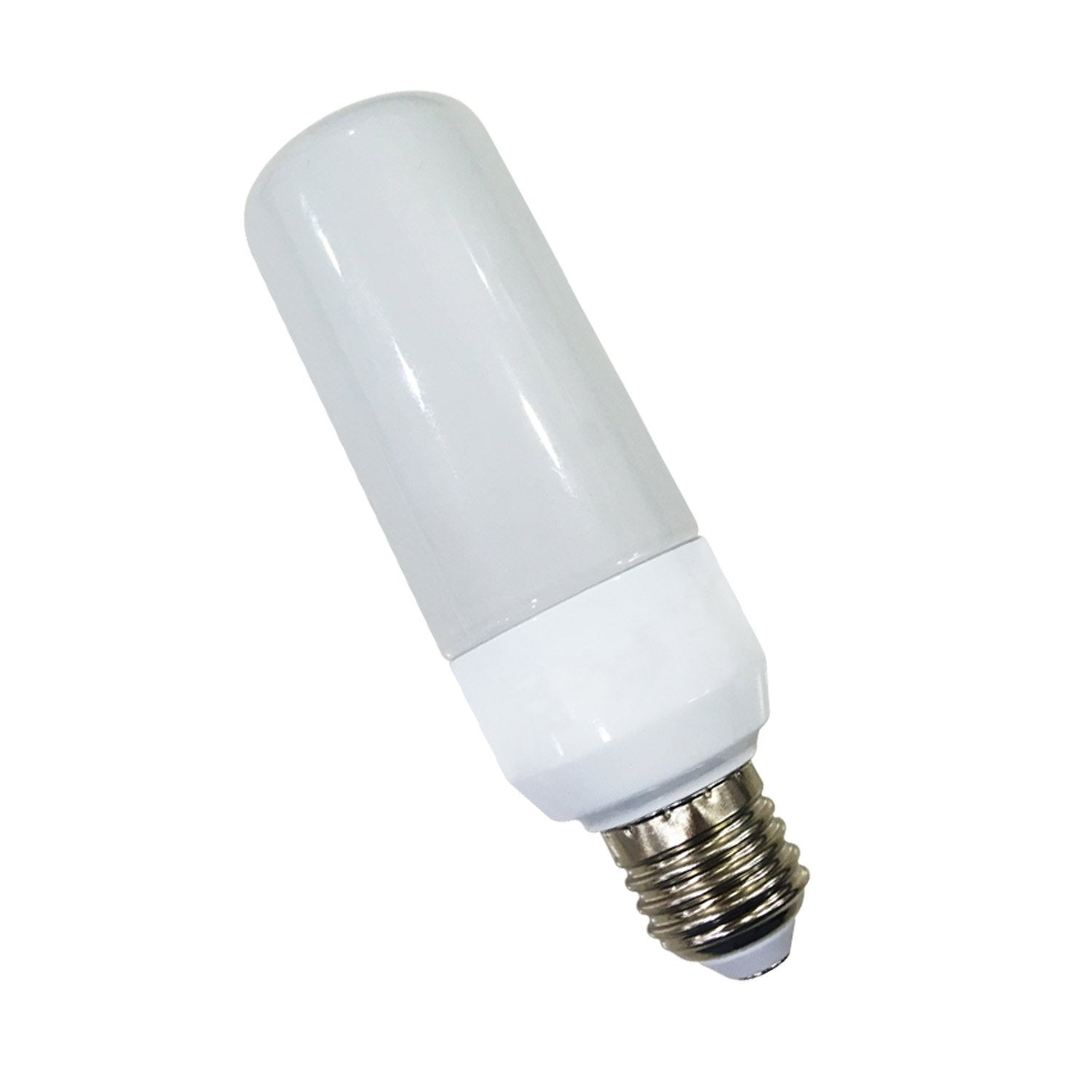 Ampoule Led Affordable Osram Ampoule Led En Verre Dpoli V Lm W E