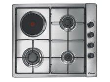 Comment choisir ses plaques a induction - Comment choisir sa plaque de cuisson ...