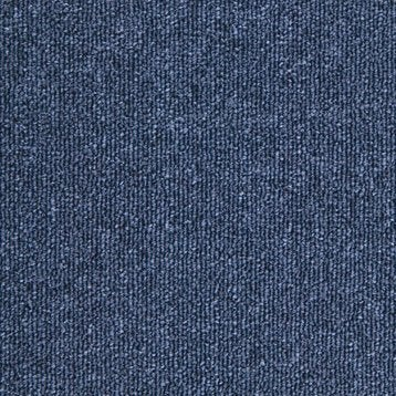 Dalle moquette de sol leroy merlin for Dalles de moquettes