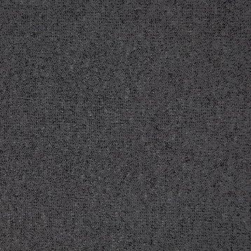 Dalle moquette de sol moquette jonc de mer et sisal for Moquette anthracite