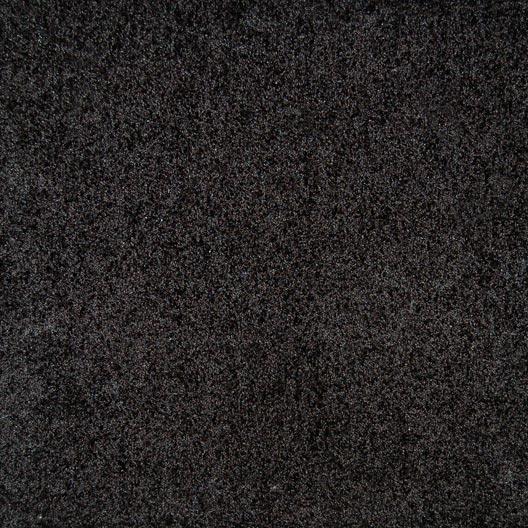 Dalles de moquette dalle moquette stick dalles de for Moquette rouge texture
