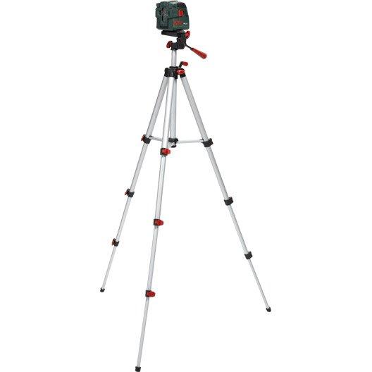 Tra age et mesure r gle fil plomb cordeau for Niveau laser bosch pcl 20 deluxe