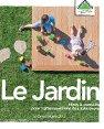 Guide Jardin
